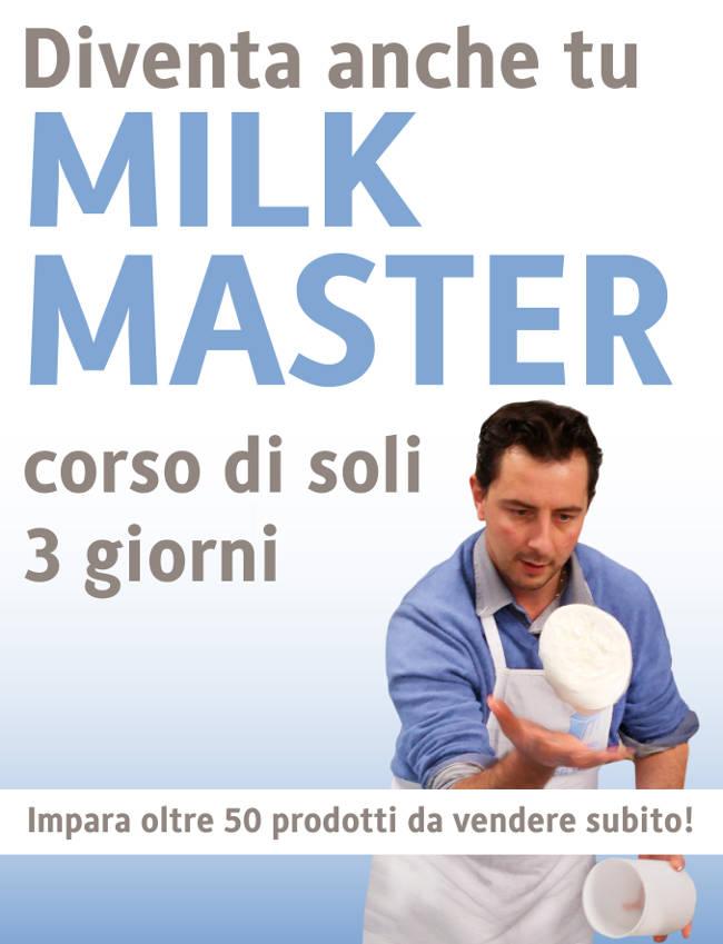 milk_master_2-02