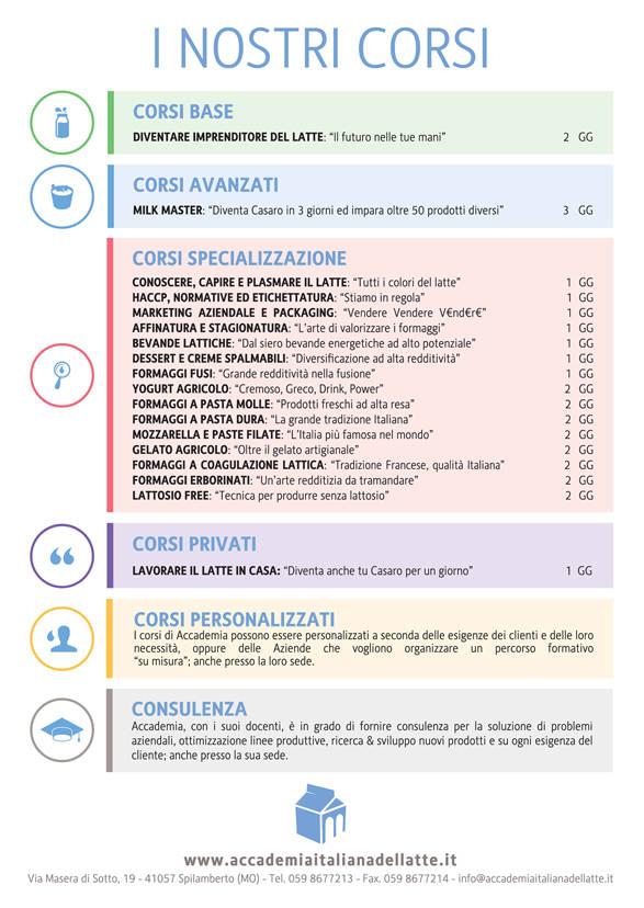 magazine_accademia_esterno_pag_4-1