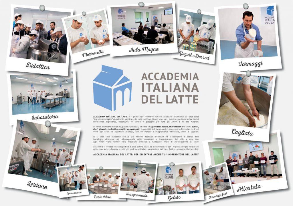 magazine_accademia_interno_pag_2-3_w